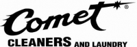 Comet Cleaners of Corinth