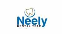 Neely Dental Team