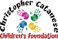 Christopher Catanese Foundation