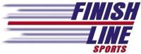 FinsishLine Sports