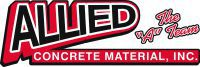 Allied Concrete Material, Inc.