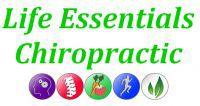Life Essential Chiropractic