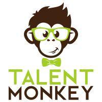 Talent Monkey