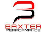 BaxterPerformance.com