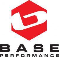 Base Performance