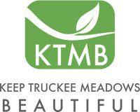 Keep Truckee Meadows Beautiful
