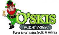 O'skis Pub & Grille