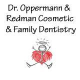 Dr. Oppermann & Redman Cosmetic  & Family Dentistry