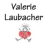 Valerie Laubacher