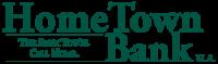 Hometown Bank of Friendswood