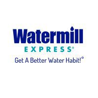 WaterMill Express