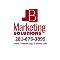 LB Marketing Solutions