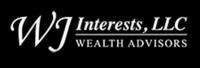 WJ Interests