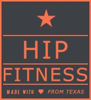 Hip Fitness