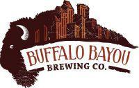 Buffalo Bayou Brewing