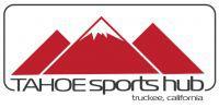 Tahoesportshub