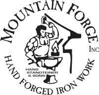 Mountainforce