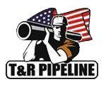 T&R Pipeline