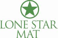 Lone Star Mat