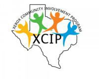 Xerox Community Involvement Program (XCIP)