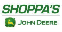 Shoppa's Farm Supply