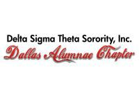 Delta Sigma Theta Sorority, Inc. Dallas Alumnae Chapter
