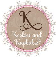 Kookies and KupKakes
