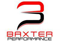 Baxter Performance