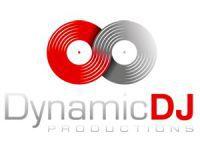 Dynamic DJ Productions