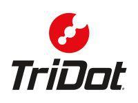 TriDot