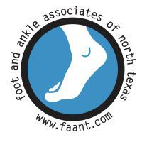 Foot and Ankle Associates of North Texas