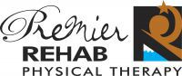 Premier Rehab Physical Therapy