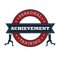 Achievement Personal Training