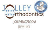 Jolley Orthodontics