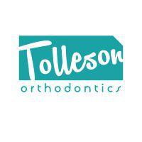 Tolleson Orthordontics