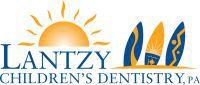 Lantzy Children's Dentistry, PA