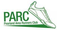 Pearland Area Runners Club