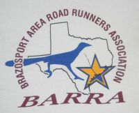 Brazosport Area Road Runners Association
