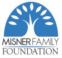 Misner Family Foundation
