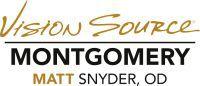 Matthew Snyder