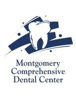 Montgomery Comprehensive Dental Center