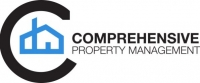 Comprehensive Property Management