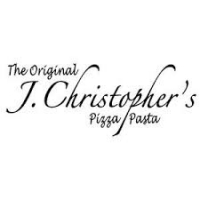 J. Christopher's Pizza Pasta