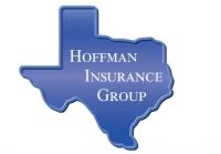 Hoffman Insurance Group