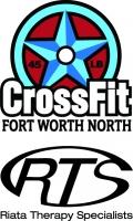 CrossFit FW Norht Riata Theray Specialist