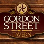Gordon St Tavern