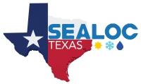 Sealoc Texas