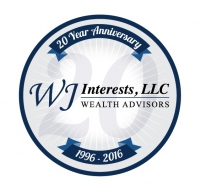 WJ Interest, LLC