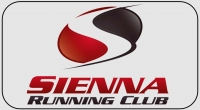 sienna running and walking club