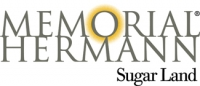 memorial Hermann Sugar Land